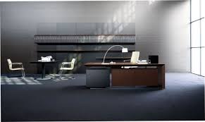 minimalist desk design office minimalist interior design on grey room decoration glubdubs