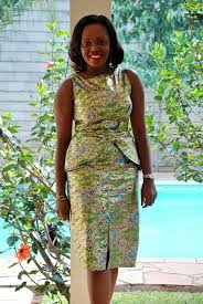 1011 best african fashion short dresses images on