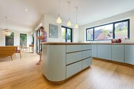 Open Plan by Open Plan Kitchen Design U2014 Top 10 Tips U2014 Harvey Norman Architects