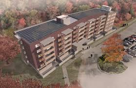 craig riddock u2013 architectural rendering artist
