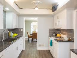 kitchen galley ideas rooms viewer hgtv