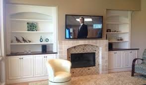 Home Design Audio Video Las Vegas Best Home Theater And Home Automation Professionals In Orange
