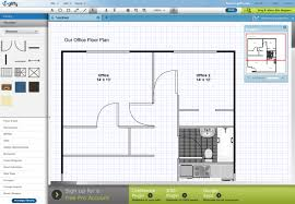 google floor plan maker chic floor plan creator google 4 restaurant generator mac youtube
