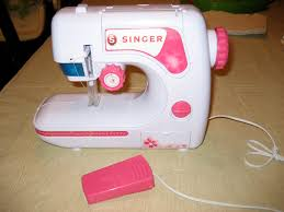 singer chainstitch sewing machine review craft critique