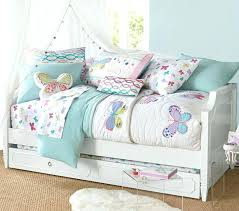 pier 1 lamport daybed tag pier 1 daybed