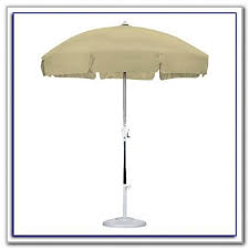 Patio Umbrella Target Offset Patio Umbrellas Target Patios Home Furniture Patio Table