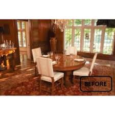 Dining Room Table Extender Premium Table Extender Pad Affordable Table Pads