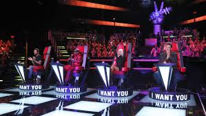 The Voice Usa Best Blind Auditions The Voice U0027 Season 5 Premiere Blind Auditions Begin Christina And