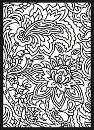 free art coloring pages free colouring pages for adults free coloring and