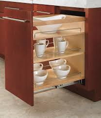 5 Drawer Kitchen Base Cabinet Best 25 Transitional Kitchen Drawer Organizers Ideas On Pinterest