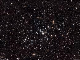 sombrero galaxy astroblog u2013 page 2 u2013 a small blog about huge universe