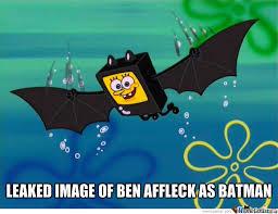 Ben 10 Memes - ben 10 memes best collection of funny ben 10 pictures