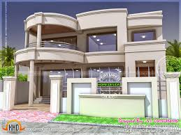 design house free stylish indian home design and free floor plan kerala home