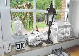 Esszimmer Deko Vintage Kitchen Love Deko Ideen Für Die Küche The Daily Dose Deko Für