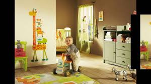 cheap interior design ideas bedroom child bedroom design ideas