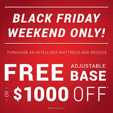 best mattress black friday deals black friday deals