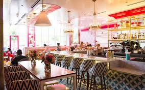 cheap restaurant design ideas the best cheap eats in every state travel leisure