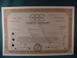 100 corporation stock certificate template 37 awesome award