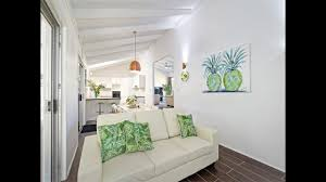 design home interiors margate margate fully renovated family home andrew campbell youtube