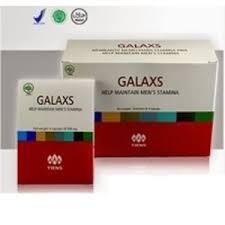 jual galaxs tiens obat herbal pria gagah perkasa dan tahan lama