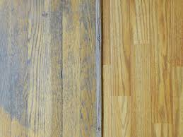 Really Cheap Laminate Flooring Mulling Over Wood Floor Colors Shine Your Light