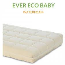 materasso ergonomico significato materassi evergreenweb