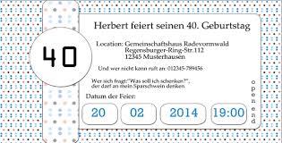 sprüche für geburtstagseinladungen einladungskarten zum geburtstag geburtstagseinladung zum 30 40