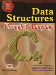 data structure through c languages jpg v u003d1473061478