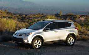 toyota dealer serving costa mesa difference between rav4 le and xle 2018 2019 car release specs