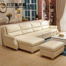 victorian sofa set designs pictures of american victorian style sectional heated mini leather