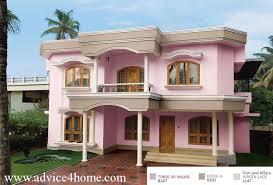 of mauve 8107 beige n 0302 trim and pilars virgin lace l147 home