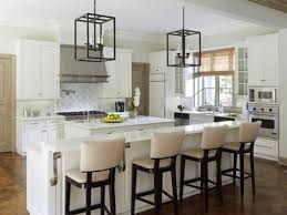 island kitchen stools amazing high chairs for kitchen island with decoration