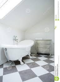 weiãÿe fliesen wohnzimmer weiße fliesen wohnzimmer 28 images funvit ideen streichen m