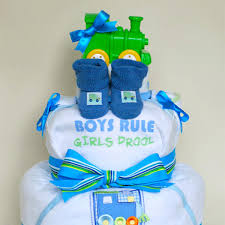 baby showers parenting