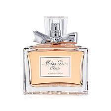 christian dior women u0027s parfum ebay