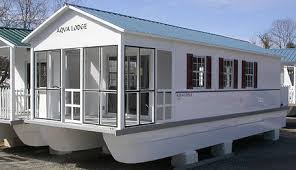 Catamaran Floor Plans Catamaran Cruisers Houseboat Floorplans And Pictures By Model