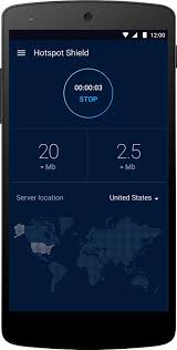 download hotspot shield elite full version untuk android free and unlimited android vpn download now hotspot shield