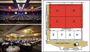 Foxwoods Casino Floor Plan Awards Jands Australia