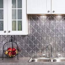 kitchen backsplash panels uk backsplash panels for kitchen panels kitchen cool kitchen