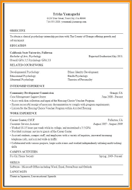 government resume template government resume template jacksoncountyky us