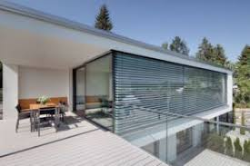 Solar Powered Window Blinds Solar Powered Gear Archives 55 Gadgets
