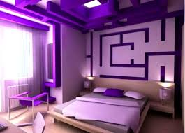 Awesome Diy Bedroom Ideas by Accessories Delightful Most Awesome Diy Decor Ideas For Teen