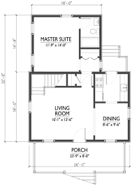 1200 Square Foot Floor Plans 1200 Sq Ft 2 Story House Luxihome