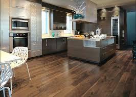 aubade cuisine carrelage imitation parquet style bois espace aubade best 25 cuisine