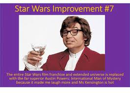 Austin Powers Memes - 25 best memes about austin powers international man of mystery