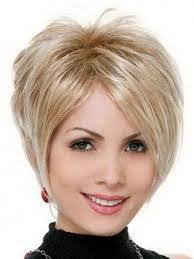 hairstyles for 50yr image result for short haircuts for 50 yr olds short hair model