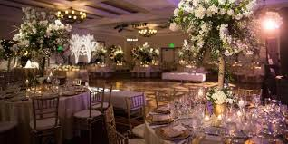 la jolla wedding venues estancia la jolla hotel spa weddings get prices for wedding venues