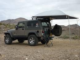 Jeep Wrangler Awning Busdepot Com Awning Offroad Passport Community Forum