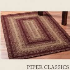 Jute Kitchen Rug 23 Best Braided Rugs Images On Pinterest Area Rugs Spot Cleaner