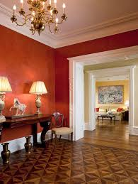 Decorating Ideas Color Inspiration